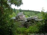 image 20130818_saarland_019-jpg
