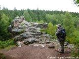 image 20130818_saarland_023-jpg