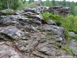 image 20130818_saarland_026-jpg
