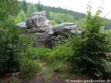 image 20130818_saarland_028-jpg