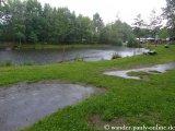 image 20130818_saarland_091-jpg