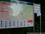 image 20130818_saarland_092-jpg