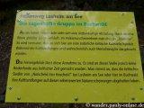 image 20130818_saarland_135-jpg
