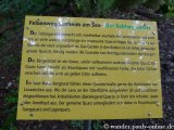 image 20130818_saarland_147-jpg