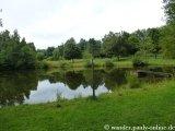 image 20130818_saarland_194-jpg