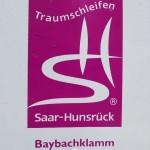 20130430_baybachklamm