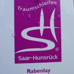 20130501_rabenlay
